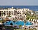 Cleopatra Luxury Resort Sharm El