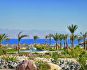 Aquis Taba Paradise Resort