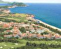 The Westin Costa Navarino