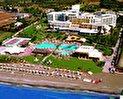 Doreta Beach Resort & Spa