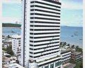 Pattaya Centre