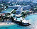 Dusit Resort