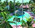 Vistasol Punta Cana Beach Resort