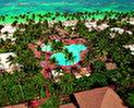 Grand Palladium Punta Cana Resort,