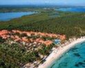 Natura Park Beach Ecoresort &