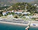Vera Aqua Resort / Forest / Country