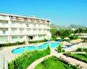 La Perla Resort