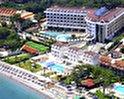 Imperial Sunland Hotel (ex. Sunland Resort & Spa)