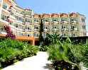 Afflon Kiris Fun Hotel (ex.sailor's Park)