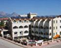 Himeros Life Hotel (ex. Magic Hotel)