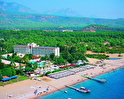 Larissa Phaselis Princess (ex. Zen Phaselis Princess Resort & Spa)