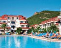 Sailor's Beach Hotel Club