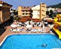 Hotel Residence Kervansaray