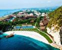 Maxx Royal Kemer Resort & Spa (ex. Voyage Kiris)