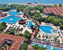 Pgs Hotels Kiris Resort (ex.joy Kiris Resort)