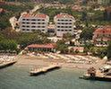 Ring Beach Hotel (ex. Nautilus Resort Hotel)