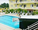 Navy Blue Stars Hotel (ex. Paradise Apple)