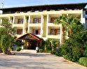 Belpoint Beach Hotel (ex Club Hotel Poseidon)