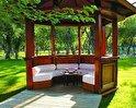 Ak-ka Antedon Garden (ex. Ak-ka Antedon De-luxe)
