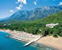 Art Beach Kemer (ex. Art Corinthia, Majesty Club La Mer,  La Mer Art)