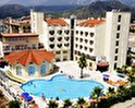 Rizzi Hotel (ex Orange Fun World)