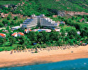 One Resort Ephesus