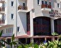 Alem Regency Apart & Hotel