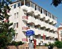 Royal City Hotel Lara