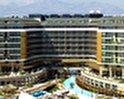 Aska Lara Resort & Spa (ex.aska Lara Deluxe)