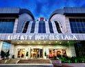 Liberty Hotels Lara (ex Lara Beach Hotel)