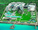 Susesi Luxury Resort (ex Su Sesi Hotel & Spa)