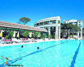 Club Magic Life Belek (ex. Tth Blue Collection Belek)
