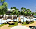Sensimar Belek Resort & Spa
