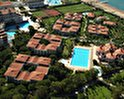 Sirene Golf Palace & Village