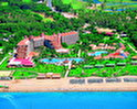 Ic Hotels Santai Family Resort (ex. Ic Hotels Santai)