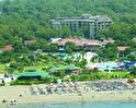 Jacaranda Club & Resort (ex Justiniano Club Belek)