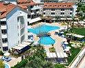 Monachus Hotel Park & Spa