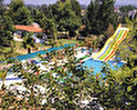 Sidelya Holiday Village