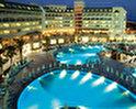 Melia Beach Resort