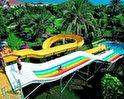 Sural Hotel