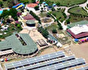 Mir Side Tropic Hotel