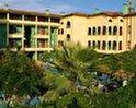 Erika Garden Hotel