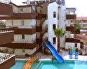 Antik Bountique Hotel (ex. Aksaray Hotel)