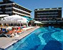 Hotel Sensimar Side Resort & Spa