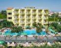 Sertkaya Hotel