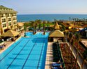 Alva Donna Beach Resort Comfort  (ex. Amara Beach Resort)