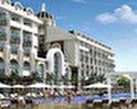 Mary Palace Resort Spa