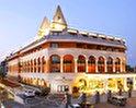 Orange Palace Spa