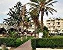 Nerton Beach Hotel (ex. Nerton)