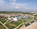 Splashworld Pegasos World (tt Hotels Pegasos World)